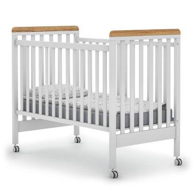 מיטה לתינוק דגם מלבורן