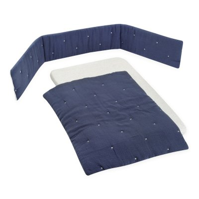 סט למיטת מטר – טטרא