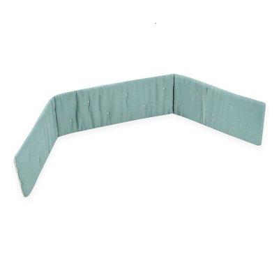 מגן ראש למיטה – טטרא