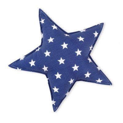 כרית נוי – כוכב