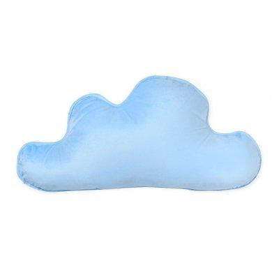 כרית נוי – ענן
