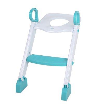 מושב אימון לאסלה – Train it! ladder up™ Trainer