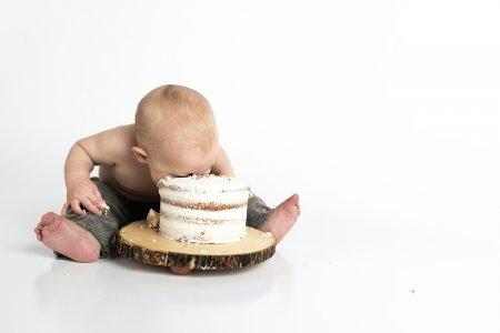 מה חשוב לדעת כשקונים כסא אוכל לתינוק?