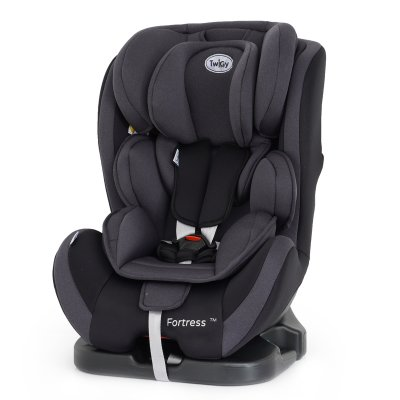 כיסא בטיחות פורטרס – ™Fortress