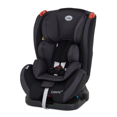 כיסא בטיחות קולוני – ™Colony