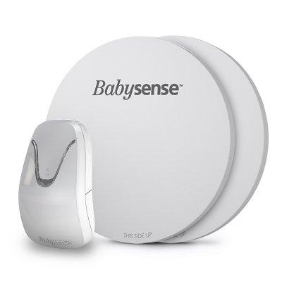 בייבי סנס 7 פלוס  – Babysense
