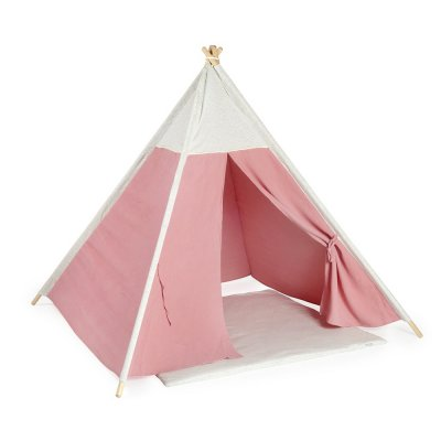 אוהל טיפי טטרא