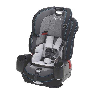 כיסא בטיחות – Nautilus Snuglock
