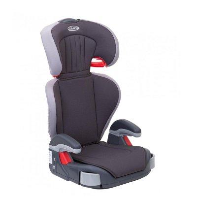 כיסא בטיחות ג'וניור – Junior