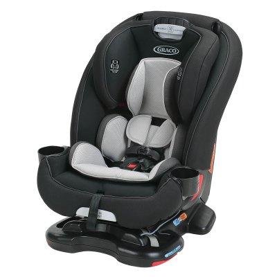 כיסא בטיחות ריקליין – Recline N Ride