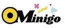 עריסה מתחברת ומתנדנדת Minigo
