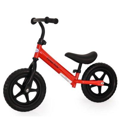 אופני איזון פורסט רייד – ™Forest Ride