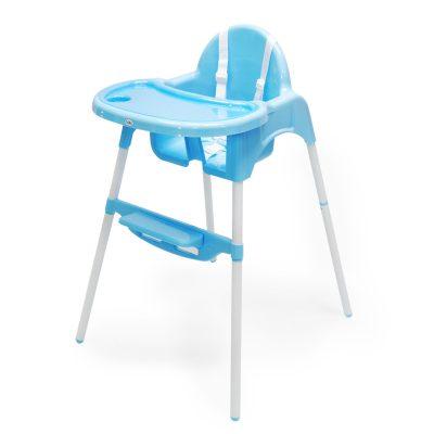 כיסא אוכל בק 2 בייסיקס – Back 2 Basics