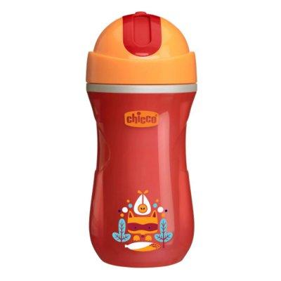 בקבוק שתייה ספורט – +Sport Cup 14M