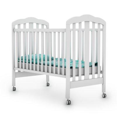מיטה לתינוק דגם מעיין