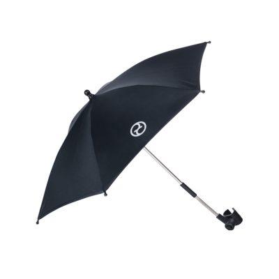 מטריה לעגלות סייבקס