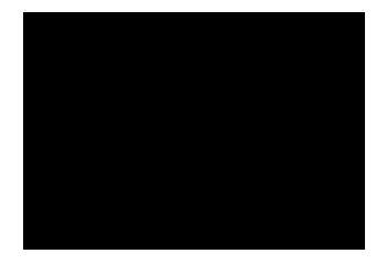 בימבה כוכב