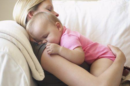 חשיבות הנוחות בקניית מוצרים לתינוקות