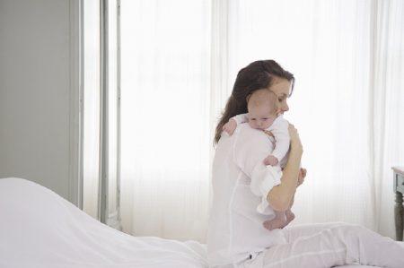 מוצרי תינוקות הכרחיים לקראת לידה