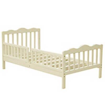 מיטת מעבר מלודי – ™Melody