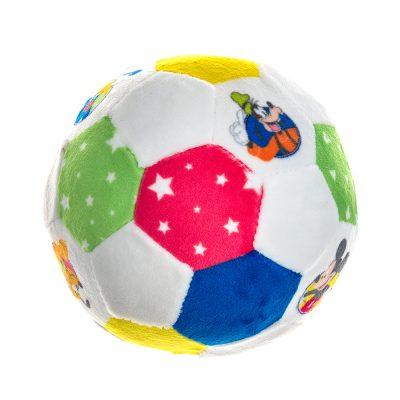כדור בד מיקי מאוס