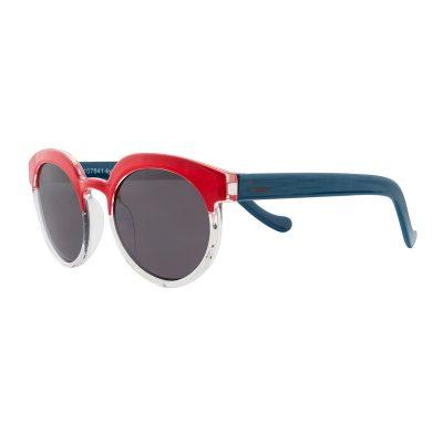 משקפי שמש לילדים – 4+ Sunglasses