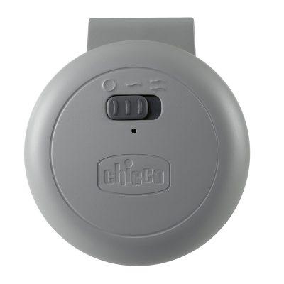 מכשיר רטט לבייבי האג/ נקסט2מי – Vibration Box For Baby Hug/Next2me