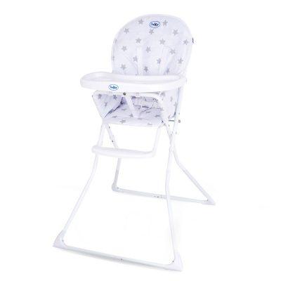 כיסא אוכל דנוור – ™Denver