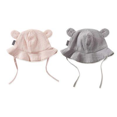 מארז 2 כובעי טטרה – בינוני M