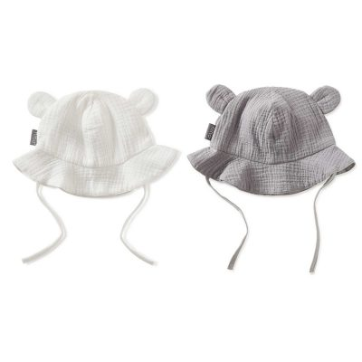 מארז 2 כובעי טטרה – קטן S