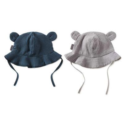 מארז 2 כובעי טטרה – גדול L