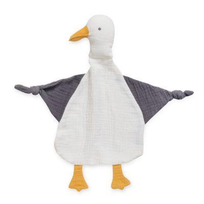 שמיכי ברווז טטרא