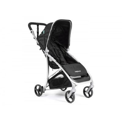 סט קיט טיולון לעגלת וידה פלוס – Seat Kit Vida Plus