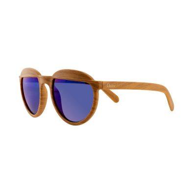 משקפי שמש לילדים – 5+ Sunglasses