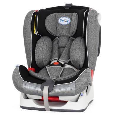 כיסא בטיחות סייפ גארד 2 עלית – SafeGuard™ 2 Elite