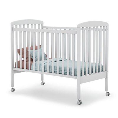 מיטה לתינוק דגם מיאמי