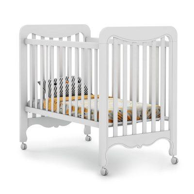מיטה לתינוק דגם ג'מייקה