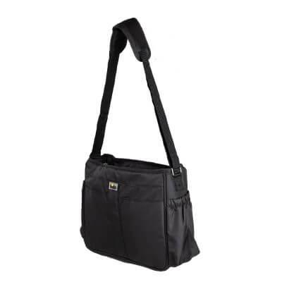 תיק Mama Bag
