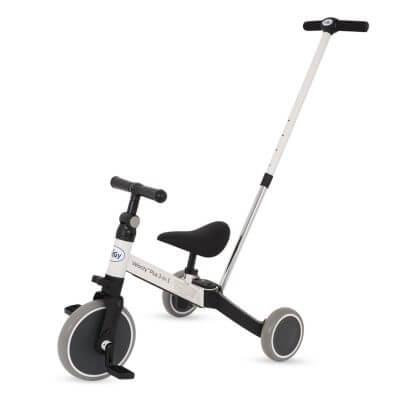 אופניים לילדים ולוסיטי פלוס 3 ב- 1 – Velocity™ Plus 3-in-1