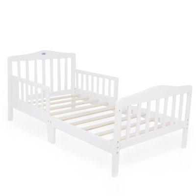 מיטת מעבר מונרו – ™Monroe