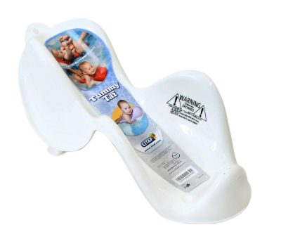 טאמיטף אמבט בטיחותי דו-כיווני