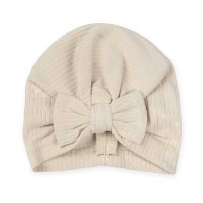 כובע תרבוש