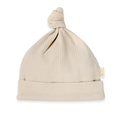 כובע ריב