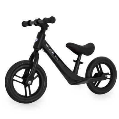 אופני איזון מאונטיין רייד – ™Mountain Ride